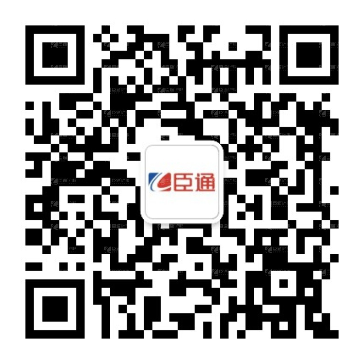 qrcode_for_gh_ed1328abbbc5_1280.jpg