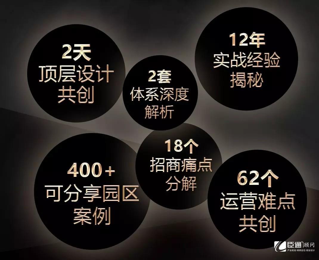640.webp (10).jpg
