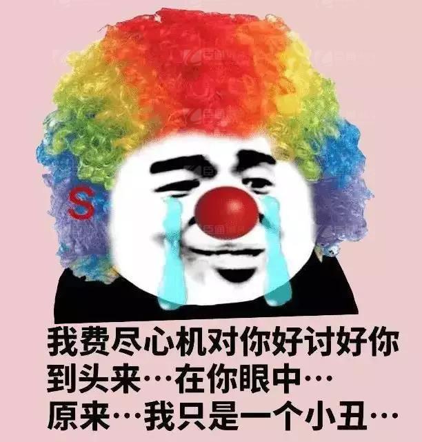 微信图片_20190125165326.jpg